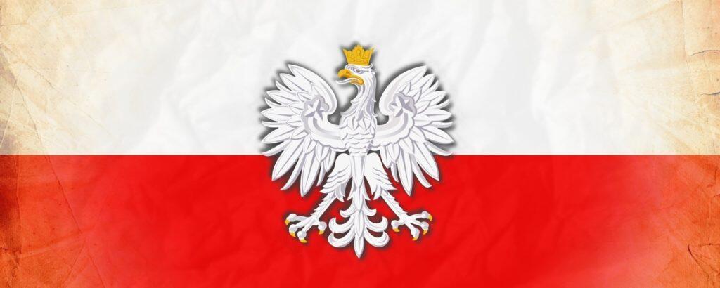 Общий курс польского языка