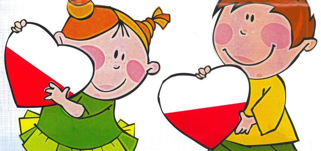 Курс польского языка для школьников